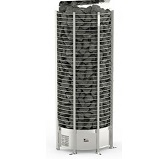 TOWER TH6-90NS-WL