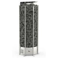 Tower TH3 35NI2-WL-P