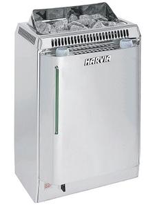 Harvia Topclass KV80SE