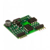 SIM-KNX модуль SS140