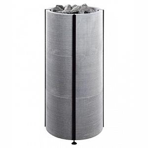Tulikivi NAAVA 6,8 кВт