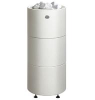 Kuura -1 SS735W - белый 6,8 кВт