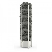 Tower TH6 90NS-P